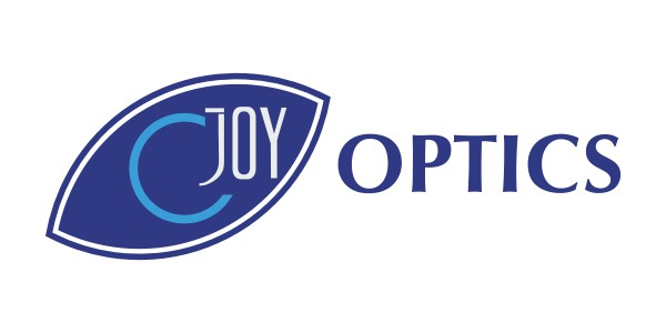 JOY OPTICS