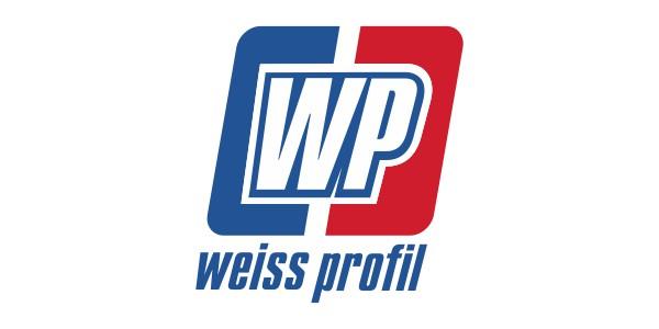 weiss profil